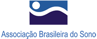 logo_absono