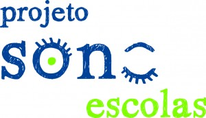 logo_sono_pantone-e1351268506521