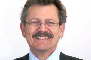 Prof.-Geert-Mayer