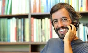 Jacinto Lucas Pires 1
