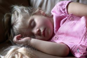 Investigação do Sono envolve quase 200 mil crianças e adolescentes