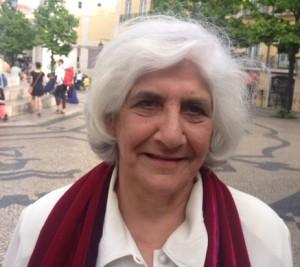 Teresa Paiva 6
