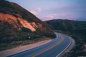 Motoristas profissionais e privação do sono