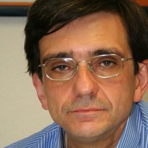 Carlos Poiares