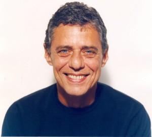 Chico Buarque 1