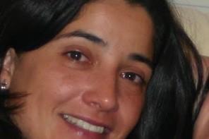 Ana Paiva Nunes recebe prémio internacional