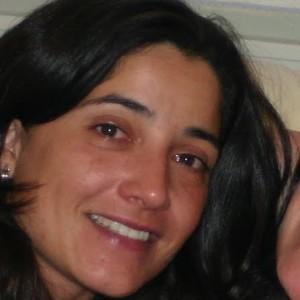 Ana Paiva Nunes