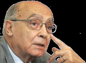 JoseSaramago