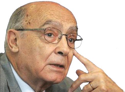 jose saramago José saramago has 195 books on goodreads with 632308 ratings josé saramago's most popular book is blindness.