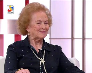 Manuela Nogueira