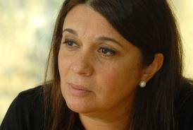 Raquel Seruca