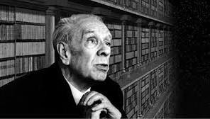 Um sonho de Jorge Luís Borges