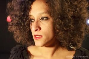 Sofia Angelo