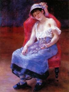 Sono Renoir