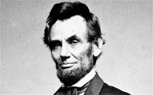 Um sonho premonitório de Lincoln