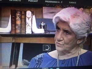 Teresa Paiva 2