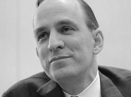 Um sonho de Ingmar Bergman