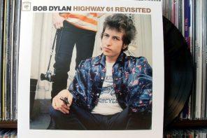 O Sonho de Bob Dylan