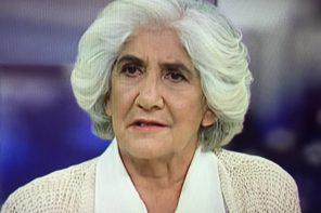 Teresa Paiva: para que serve o sono?