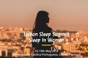 Lisbon Sleep Summit foi um sucesso