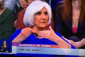 """""""O sono dos portugueses piorou mas pouco com o Covid-19"""""""