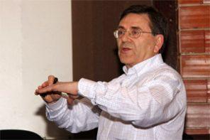 Fernando Lopes da Silva