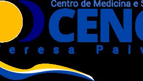 CENC- Centro de Medicina e Sono com novo site