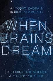 Quando os cérebros sonham