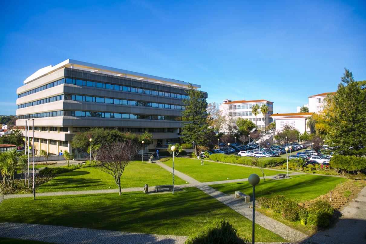 Universidade Católica com Pós Graduação em Psicologia do Sono